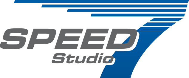 Программное обеспечение VIPA SPEED 7 STUDIO